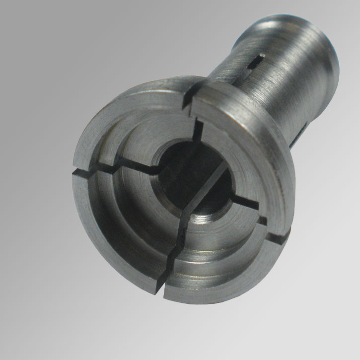 Dial Indicator Mounting In Collet : Classic case trimmer collets forster productsforster