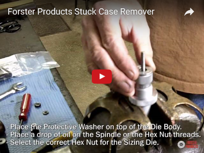 Stuck Case Remover at YouTube.com