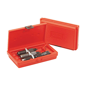Deluxe Die Box Forster Products
