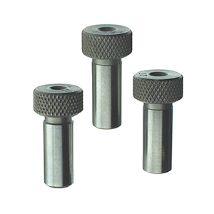Drill Jig Bushing Sets For Universal Sight Mounting