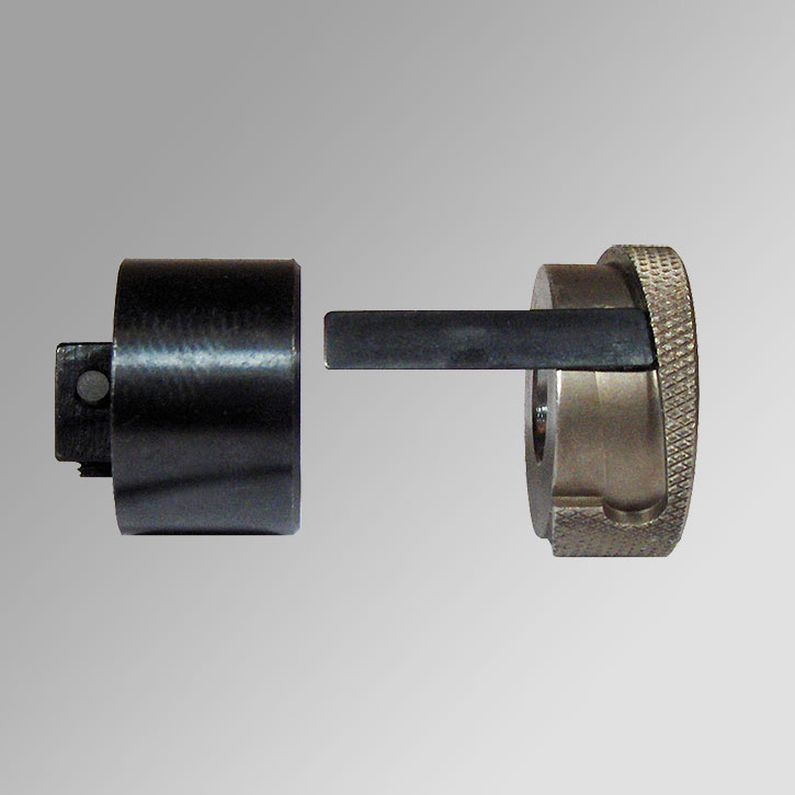 Outside Neck Turner Forster Products