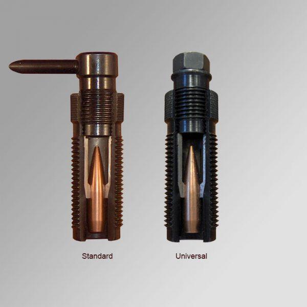 Bullet-Pullers-600x600.jpg